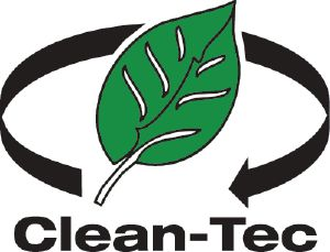 Products in this group are designated as Clean-Tec, which stands for more environmentally-friendly Hilti products.